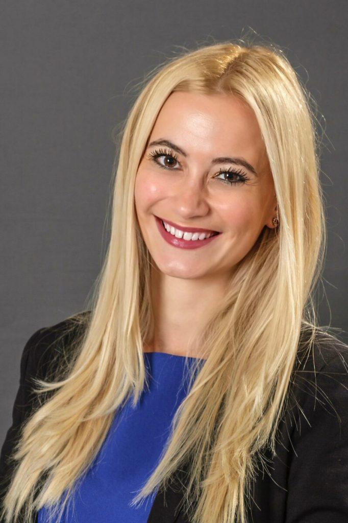 Cheryl Mauer