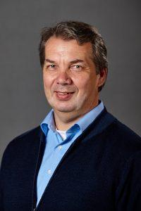 Henk Vooijs