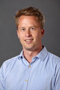Tim Konings