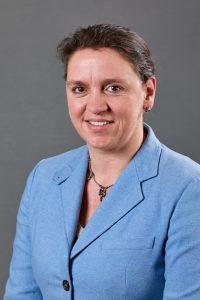 Marja Pelzer
