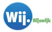 Wij. Rijswijk Logo