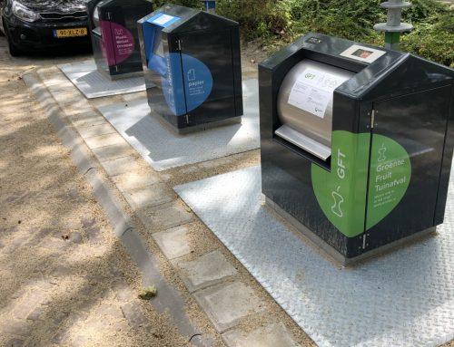 Rijswijk stelt nieuwe eisen aan Avalex