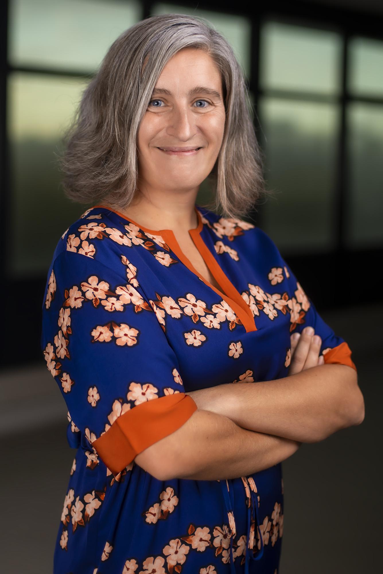 Marinka Koornneef