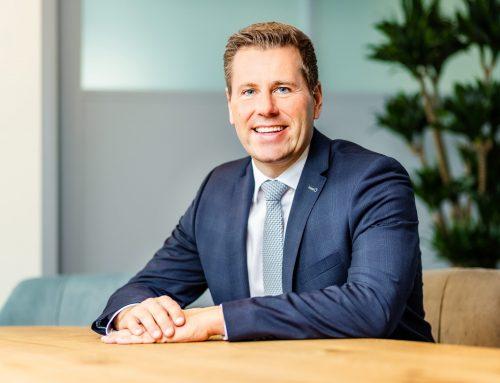 Björn Lugthart voorgedragen als nieuwe burgemeester Pijnacker-Nootdorp
