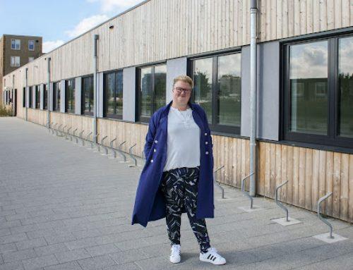 Wachtlijsten voor scholen in Rijswijk Buiten verleden tijd?